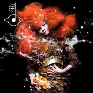 Biophilia: Deluxe Edition